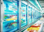 fridge-01